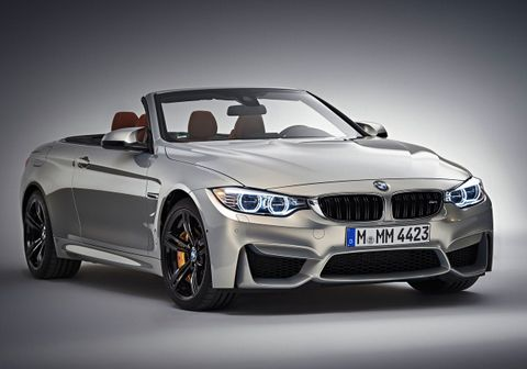 BMW M4 Convertible 2020 3.0T, Oman, https://ymimg1.b8cdn.com/resized/car_model/5641/pictures/4819097/mobile_listing_main_01.jpg