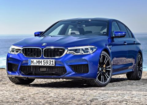 BMW M5 Sedan 2020 4.4T (600 HP), Oman, https://ymimg1.b8cdn.com/resized/car_model/5642/pictures/4819124/mobile_listing_main_2018_BMW_M5__2_.jpg
