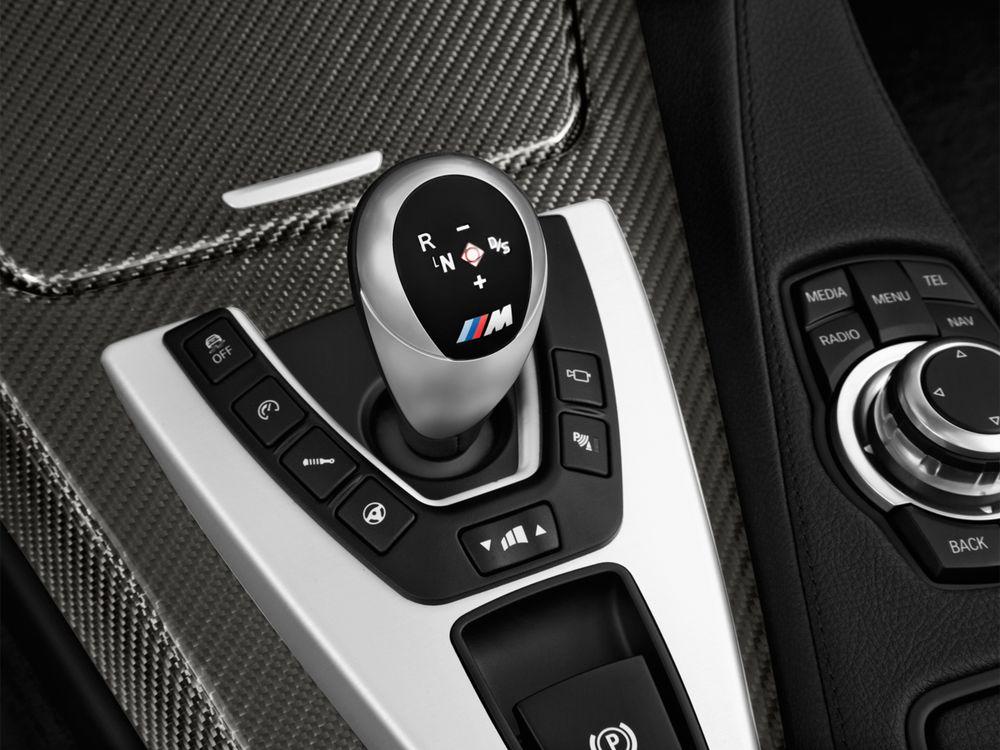 BMW M6 Coupe 2020, Bahrain