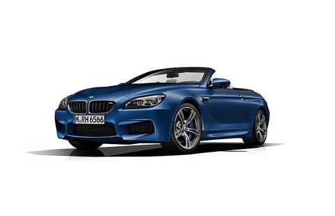 BMW M6 Convertible 2020 4.4T, Bahrain, https://ymimg1.b8cdn.com/resized/car_model/5644/pictures/4819174/mobile_listing_main_01.jpg