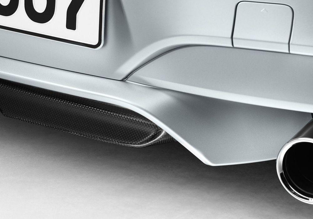 BMW M6 Gran Coupe 2020, Bahrain
