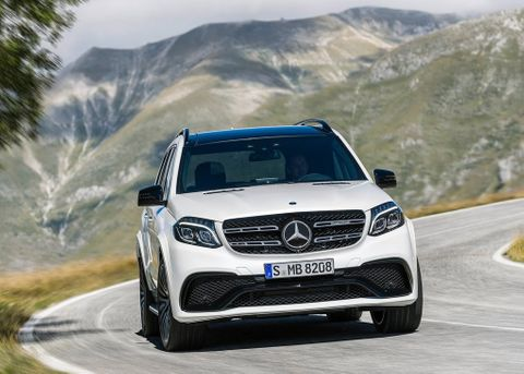 Mercedes-Benz GLS 63 AMG 2020 5.0L 4MATIC, Bahrain, https://ymimg1.b8cdn.com/resized/car_model/5650/pictures/4819294/mobile_listing_main_2018_Mercedes-Benz_GLS_63_AMG__1_.jpg