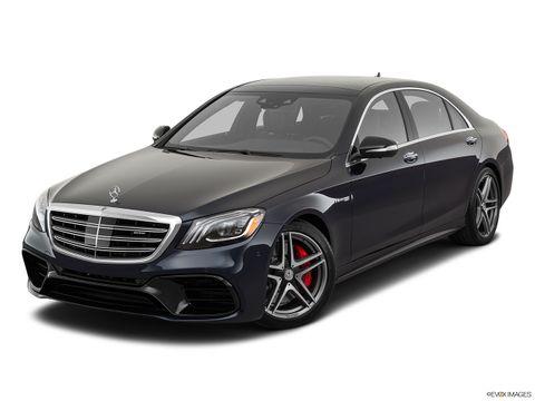 Mercedes-Benz S 63 AMG 2020 4.0L 4MATIC+, Bahrain, https://ymimg1.b8cdn.com/resized/car_model/5655/pictures/4938629/mobile_listing_main_01.jpg