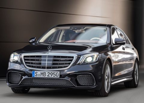 Mercedes-Benz S 65 AMG 2020 6.0L V12 (630 HP), Bahrain, https://ymimg1.b8cdn.com/resized/car_model/5656/pictures/4819367/mobile_listing_main_2018_Mercedes-Benz_S65_AMG__1_.jpg