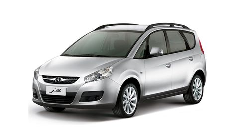 جاك جاي6 2020 1.8L Luxury, kuwait, https://ymimg1.b8cdn.com/resized/car_model/5661/pictures/4819423/mobile_listing_main_01.jpg