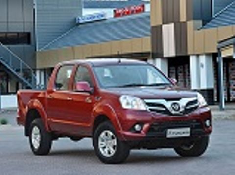 Foton Tunland 2020 2.4L 4WD, Kuwait, https://ymimg1.b8cdn.com/resized/car_model/5666/pictures/4819488/mobile_listing_main_thumb.jpg