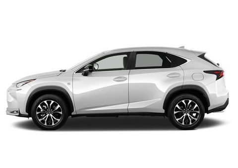 Lexus NX 2020 300 Premier, Qatar, https://ymimg1.b8cdn.com/resized/car_model/5680/pictures/4819664/mobile_listing_main_02.jpg