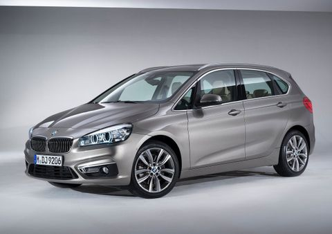 BMW 2 Series Active Tourer 2020 225i, Oman, https://ymimg1.b8cdn.com/resized/car_model/5684/pictures/4819716/mobile_listing_main_01.jpg