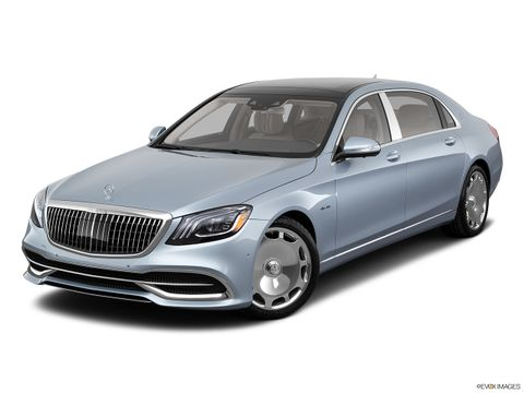 Mercedes-Benz Maybach 2020 S 650, Bahrain, https://ymimg1.b8cdn.com/resized/car_model/5687/pictures/4937062/mobile_listing_main_01.jpg