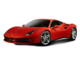 Ferrari 488 2020, Kuwait, 2019 pics migration