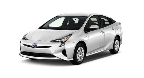 Toyota Prius 2020 Eco, Qatar, https://ymimg1.b8cdn.com/resized/car_model/5708/pictures/4819991/mobile_listing_main_01.jpg