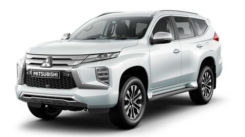 Mitsubishi Montero Sport 2020 3.0L GLS (4WD) mid, Oman, https://ymimg1.b8cdn.com/resized/car_model/5709/pictures/5015909/mobile_listing_main_01.jpg