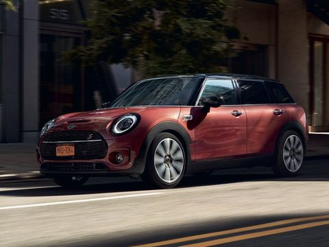 Mini Clubman 2020 Cooper, Kuwait, https://ymimg1.b8cdn.com/resized/car_model/5710/pictures/4820019/mobile_listing_main_damImag.jpg