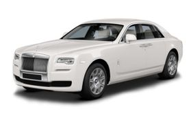 Rolls Royce Ghost 2020, United Arab Emirates, 2019 pics migration