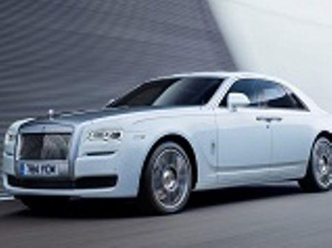 رولز رويس غوست 2020 6.6L Extended Wheelbase, bahrain, https://ymimg1.b8cdn.com/resized/car_model/5713/pictures/4820055/mobile_listing_main_thumb.jpg