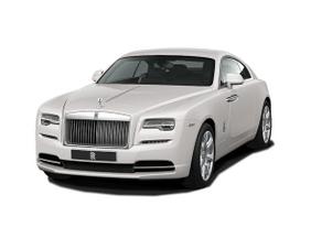 Rolls Royce Wraith 2020, United Arab Emirates, 2019 pics migration