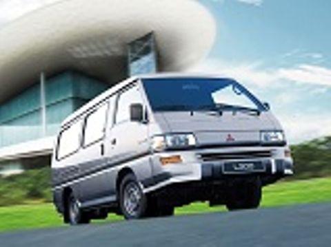 Mitsubishi L300 2020 DX, Oman, https://ymimg1.b8cdn.com/resized/car_model/5721/pictures/4820163/mobile_listing_main_thumb.jpg