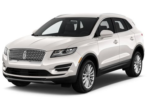 Lincoln MKC 2020 2.0T Premier, Saudi Arabia, https://ymimg1.b8cdn.com/resized/car_model/5725/pictures/4820200/mobile_listing_main_2019_lincoln_mkc_angularfront.jpg