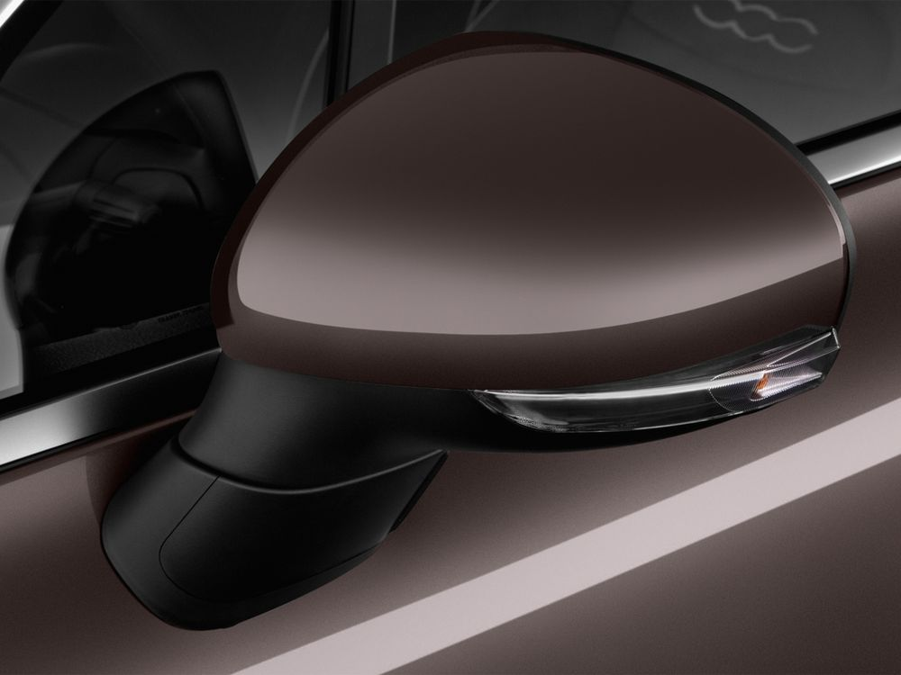 Fiat 500X 2020, Qatar