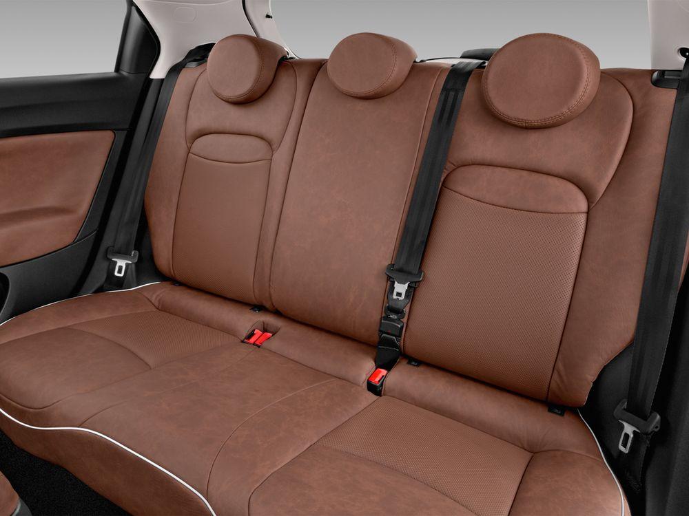 Fiat 500X 2020, Bahrain