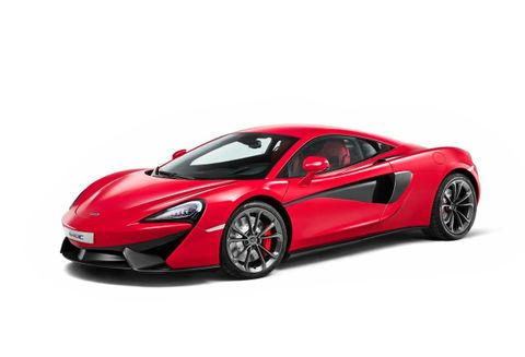 McLaren 540C 2020 3.8T Coupe, Oman, https://ymimg1.b8cdn.com/resized/car_model/5751/pictures/4820336/mobile_listing_main_01.jpg