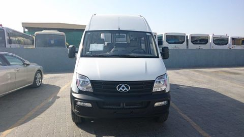 Maxus V80 18-Seater 2020 2.5L Passenger Van (M/T), Qatar, https://ymimg1.b8cdn.com/resized/car_model/5758/pictures/4820392/mobile_listing_main_DSC_0470.jpg