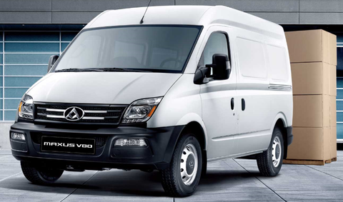 Maxus V80 Cargo Van 2020 2.5L Cargo (M/T), Oman, https://ymimg1.b8cdn.com/resized/car_model/5773/pictures/4820537/mobile_listing_main_Maxus_V80_Cargo_Van.png