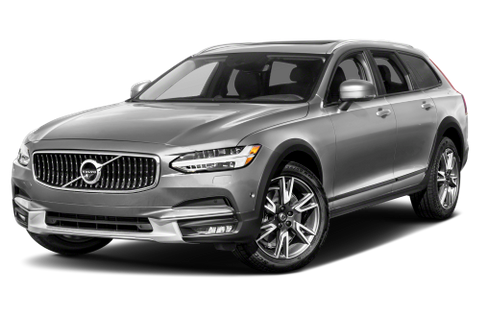 Volvo V90 2020 T5 Momentum, Kuwait, https://ymimg1.b8cdn.com/resized/car_model/5774/pictures/4820541/mobile_listing_main_USC70VOC322A021001.png