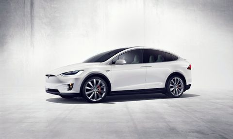 Tesla Model X 2020 75D, United Arab Emirates, https://ymimg1.b8cdn.com/resized/car_model/5777/pictures/4820586/mobile_listing_main_01.jpg