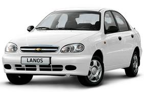 Chevrolet Lanos 2020, Egypt, 2019 pics migration