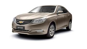 Chevrolet Optra 2020, Egypt, 2019 pics migration