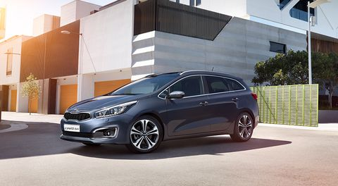 Kia Cee'd Station Wagon 2020 1.6L Top , Egypt, https://ymimg1.b8cdn.com/resized/car_model/5806/pictures/4820817/mobile_listing_main_Kia_Cee_d_Station_Wagon__1_.jpg