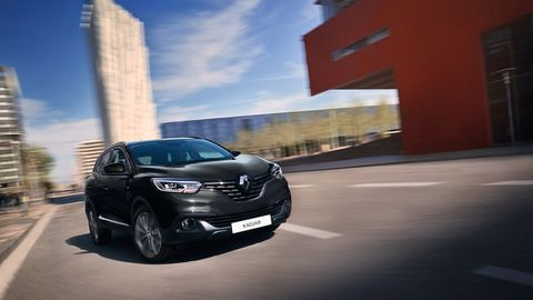 رينو كادجار 2020 1.2T Vision  , مصر, https://ymimg1.b8cdn.com/resized/car_model/5812/pictures/4820860/mobile_listing_main_Renault_Kadjar__1_.jpg