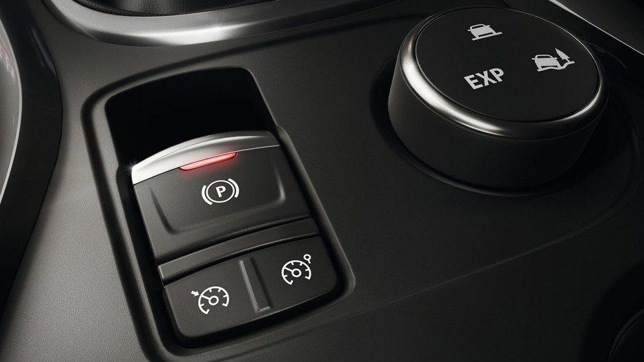 Renault Kadjar 2020, Egypt