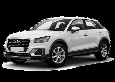 Audi Q2 2020 30 TFSI Design (116 HP), Kuwait, https://ymimg1.b8cdn.com/resized/car_model/5835/pictures/4821075/mobile_listing_main_2018_Audi_Q2__1_.png