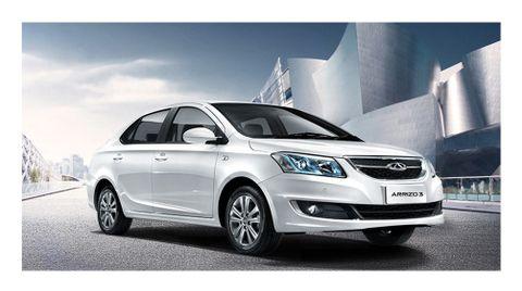 شيري أريزو 3 2020 1.5L Comfort, qatar, https://ymimg1.b8cdn.com/resized/car_model/5838/pictures/4821105/mobile_listing_main_01.jpg