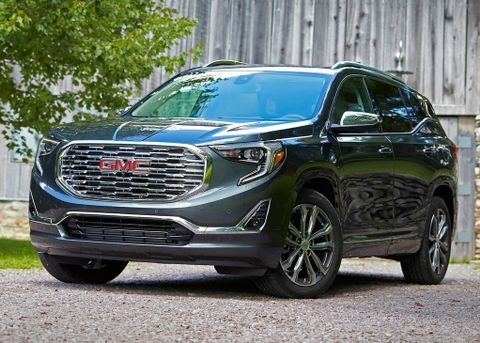 جي إم سي تيران دينالي 2020 Denali, oman, https://ymimg1.b8cdn.com/resized/car_model/5843/pictures/4821187/mobile_listing_main_2018_GMC_Terrain_Denali__1_.jpg