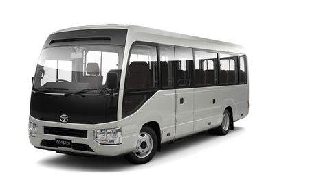 Toyota Coaster 2020 2.7L SWB (20-Seater), Qatar, https://ymimg1.b8cdn.com/resized/car_model/5855/pictures/4821307/mobile_listing_main_listing_main_2018_Toyota_Coaster.jpg