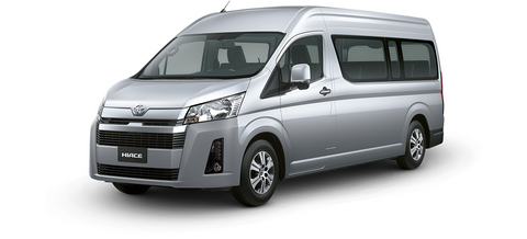Toyota Hiace 2020 3.5L high roof commuter (13 seater), Qatar, https://ymimg1.b8cdn.com/resized/car_model/5856/pictures/4821311/mobile_listing_main_Commuter-Deluxe-Silver-Mica-Metallic-min.png