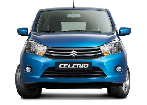 Suzuki Celerio 2020 1.0L A/T, Bahrain, https://ymimg1.b8cdn.com/resized/car_model/5858/pictures/4821324/mobile_listing_main_2018_Suzuki_Celerio__1_.jpg