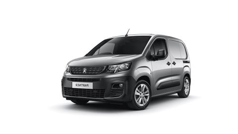 Peugeot Partner 2020 1.6L K9 (Long), Bahrain, https://ymimg1.b8cdn.com/resized/car_model/5863/pictures/4821356/mobile_listing_main_k9-vu-3-4-avd-l1-asphalt-fond-blanc.458260.11.jpg
