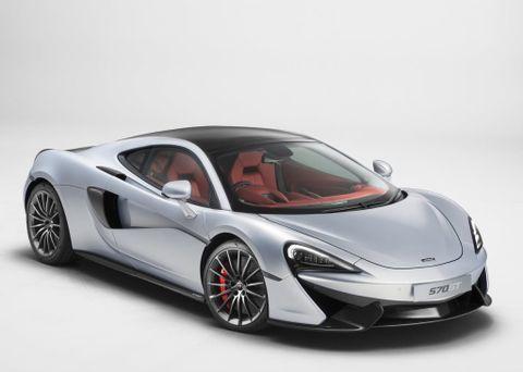 McLaren 570 GT 2020 3.8T Coupe, Qatar, https://ymimg1.b8cdn.com/resized/car_model/5871/pictures/4821419/mobile_listing_main_McLaren_570_GT__1_.jpg