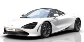 McLaren 720S 2020, United Arab Emirates, 2019 pics migration