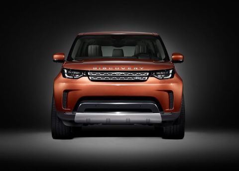 Land Rover Discovery 2020 2.0T SE (300 HP), United Arab Emirates, https://ymimg1.b8cdn.com/resized/car_model/5874/pictures/4821439/mobile_listing_main_2018_Land_Rover_Discovery__1_.jpg