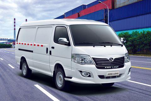كنج لونج بانيل فان 2020 2.3L Standard, bahrain, https://ymimg1.b8cdn.com/resized/car_model/5899/pictures/4821662/mobile_listing_main_1.jpg