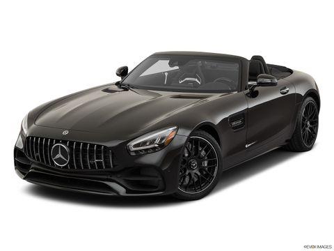 Mercedes-Benz AMG GT Roadster 2020 4.0L BiTurbo, Bahrain, https://ymimg1.b8cdn.com/resized/car_model/5901/pictures/4895418/mobile_listing_main_01.jpg