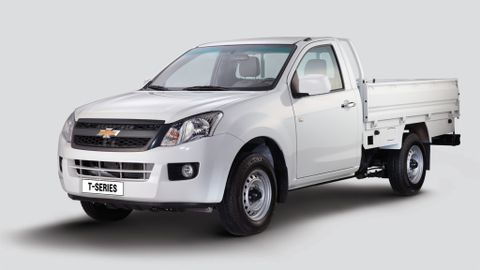 Chevrolet Dabbabah 2020 2.5L Single Cab High Line , Egypt, https://ymimg1.b8cdn.com/resized/car_model/5908/pictures/4821768/mobile_listing_main_3.jpg