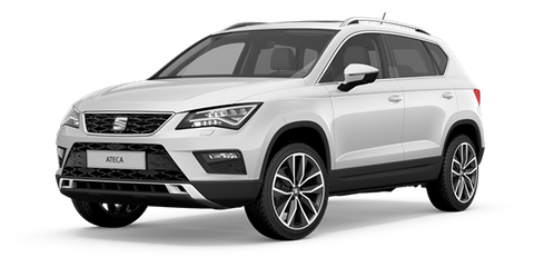 Seat Ateca 2020 1.4T Style, Egypt, https://ymimg1.b8cdn.com/resized/car_model/5912/pictures/4821799/mobile_listing_main_seat-ateca-bila-white-color.png