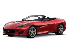 Ferrari Portofino 2020, United Arab Emirates, 2019 pics migration