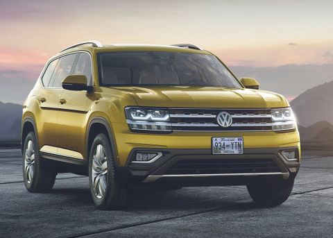 Volkswagen Teramont 2020 2.0L S (AWD), Bahrain, https://ymimg1.b8cdn.com/resized/car_model/5939/pictures/4822043/mobile_listing_main_2018_Volkswagen_Teramont__1_.jpg